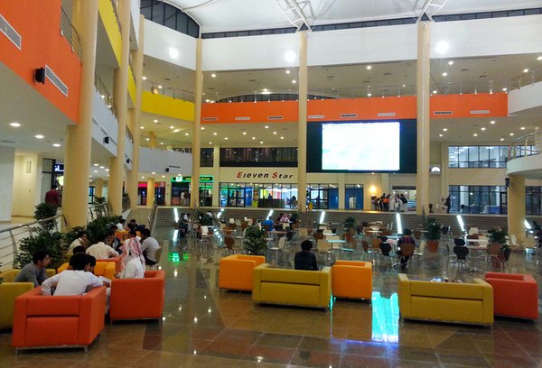 kfupm-mall-dining-hall.jpg